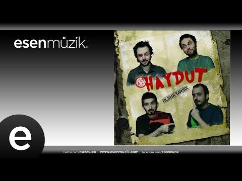 Haydut - Nafile #esenmüzik - Esen Müzik
