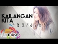Angeline Quinto Kailangan Kita Official Lyric Video