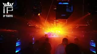 【新宿クラブiP グランドオープン】   クラブiPのアクセス・道案内、新宿駅から移動、新たなナイトクラブ、東京・新宿の歌舞伎町エリアで人気のクラブイベントが多数開催