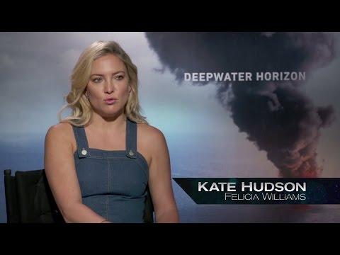 IMAX® Presents: Deepwater Horizon