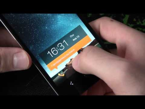 MEIZU MX Android 2 3 4 0 Дюймов ASV Экран Cortex A9 Dual Core 1 4GHz 3G GPS 16GB