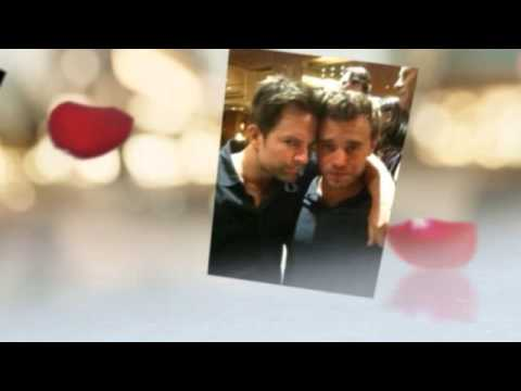 This is Dedicated to Michael Muhney & Billy Miller whom Depa