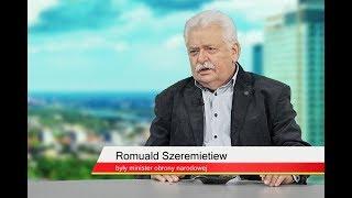 Polska zakupiła systemy HIMARS. Komentarz Romualda Szeremietiewa thumbnail