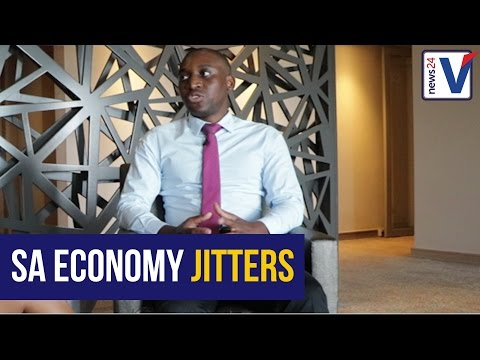 WATCH: How instability in government is greatly affecting SA's economy