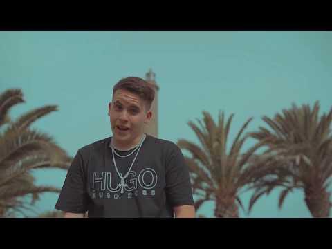 Juanfran - El Final (Video Oficial)