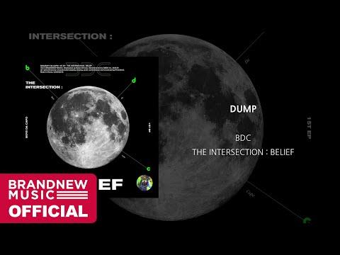 Youtube: DUMP / BDC