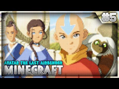 avatar the last airbender 720p episodes
