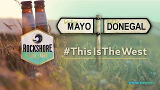 Magical Mayo is one of the most beautiful counties in Ireland - #ThisIsTheWest Ep 1