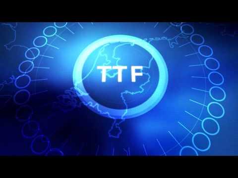 TTF: the Dutch success in European gas trade
