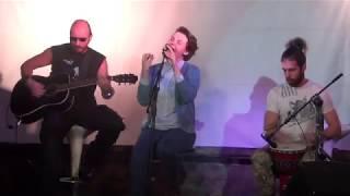 Смотреть видео Мошкова и Ко, часть1. Клубный ресторан