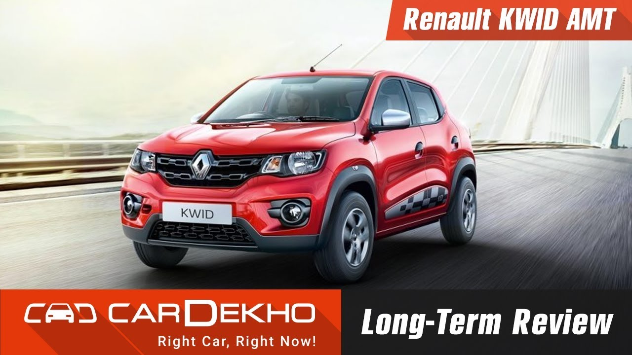 Renault Kwid Price In Faridabad View 2019 On Road Price Of Kwid