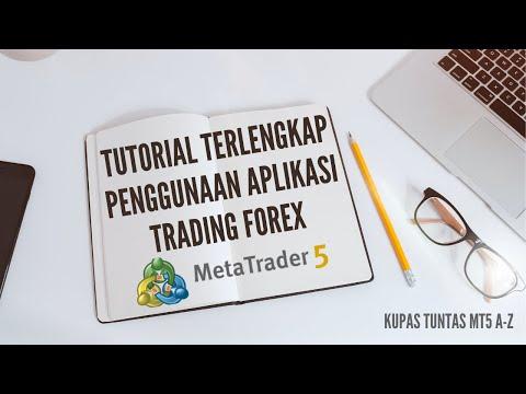 tutorial-penggunaan-aplikasi-trading-forex-metratrader-5-mt5-pembahasan-terlengkap