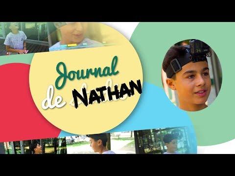 Kids United Nouvelle Génération - Journal De Studio #2