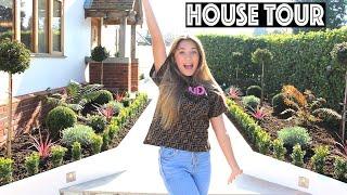 My House Tour  Rosie McClelland