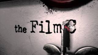 the Film Company logo animation