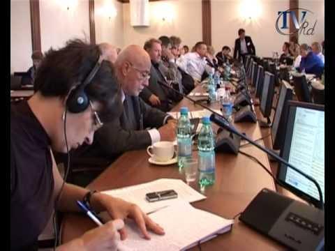 """Проект """"Кулунда"""": итоги сезона"""