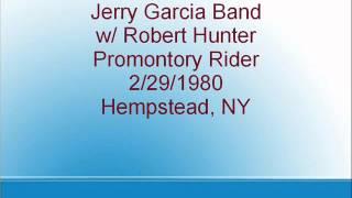 Play Tiger Rose (feat. Robert Hunter) (Live)