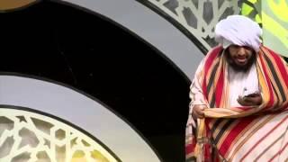 مسرحية هادفة عن داعش و من يتبعها