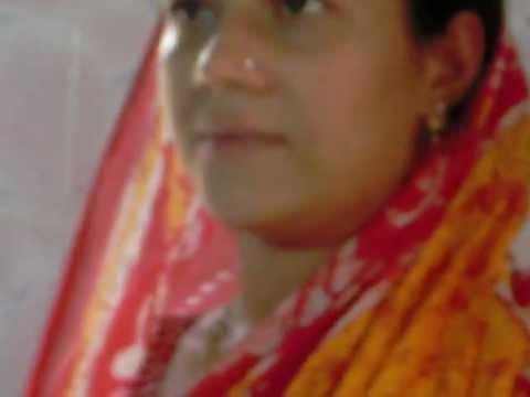 DEENA: Desi Babi Village