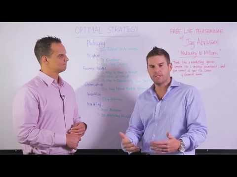 Get up to 500% more leads, sales and profits - Best Real Estate Business Strategies
