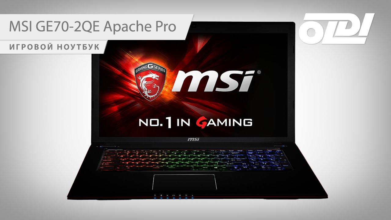 Msi laptop: enjoy gaming wherever you go with this msi stealth pro laptop. Its 16gb of ram and intel core i7 processor provide smooth, fast action, and its.