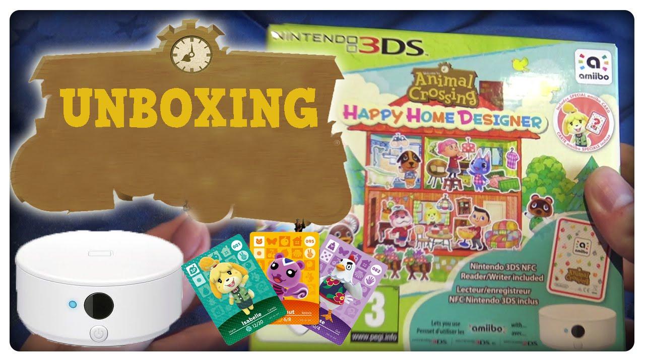 Nintendo karten amazon