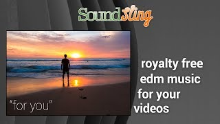 Royalty free edm - mp3 download ...