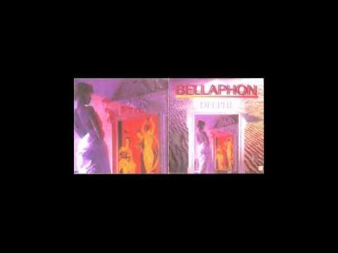 Bellaphon   villa dei mister