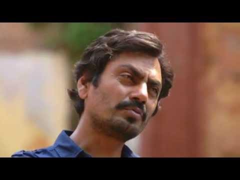 Har Ghar Kucch Kehta Hai: Season 3 Episode 1 - Nawazuddin