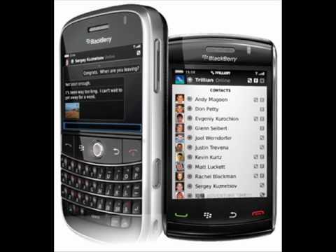 Descargar Windows Live Messenger En Español Para Blackberry Gratis