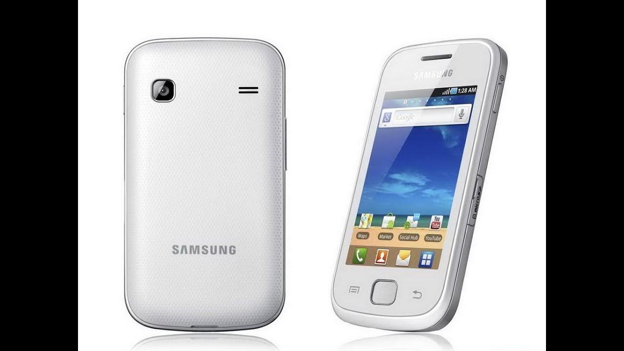 мобильный телефон samsung galaxy s iii mini neo