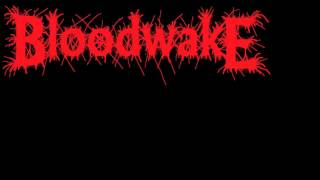 Bloodwake - The City is Dying