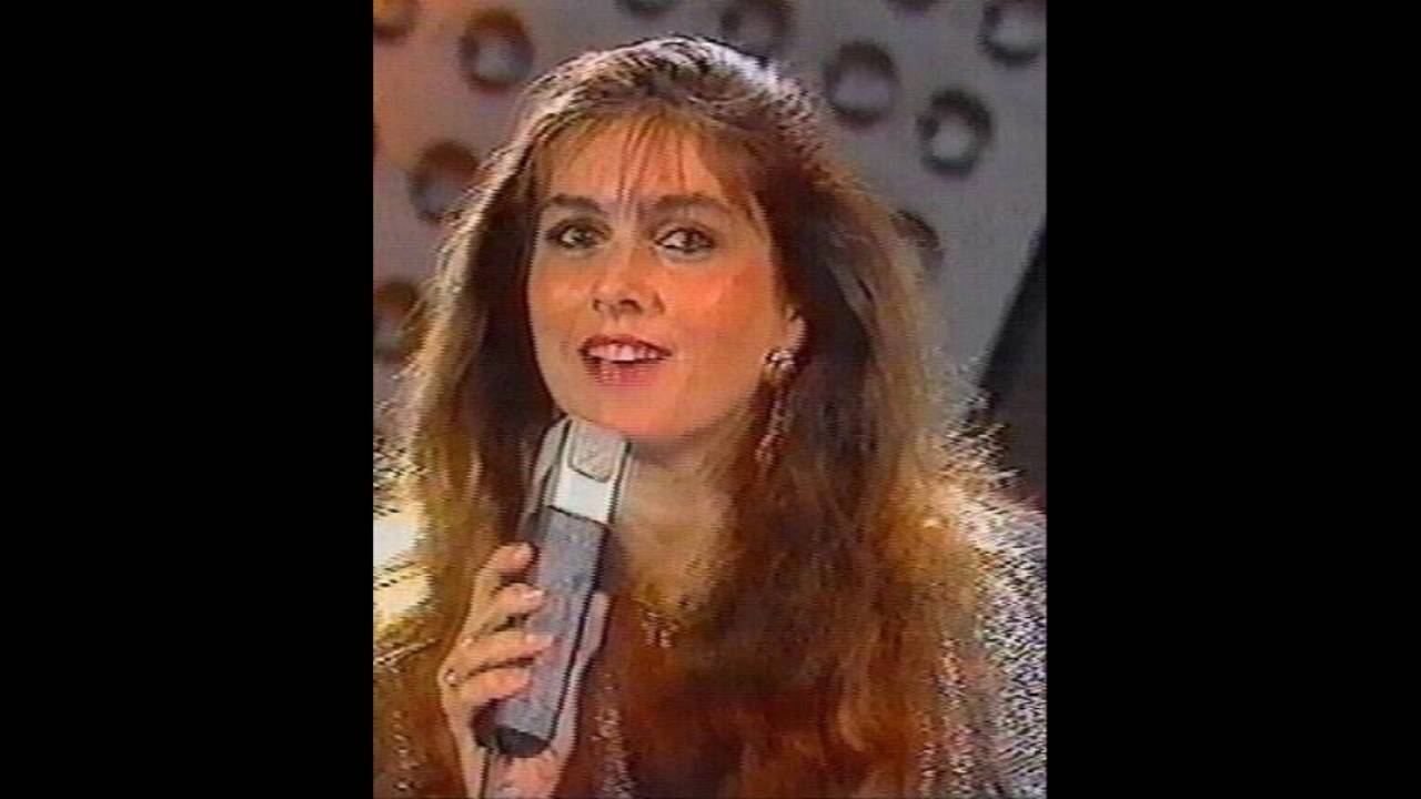 Al Bano Romina Power Andrea Youtube