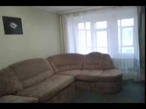 Продам квартиру в Великом Устюге