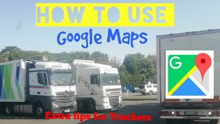 New Similar Apps Like GPS Live Maps- Route Planner & Traffic Updates