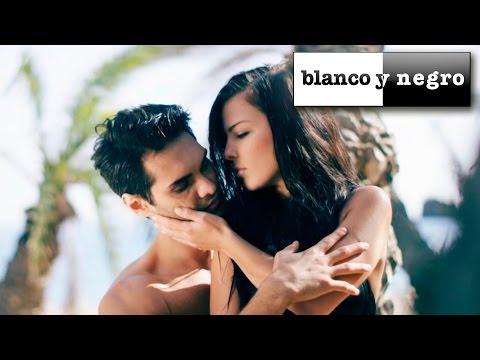 DJ Sava Feat. Hevito - Bailando (Sandro Bani Remix) Official Video