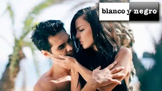 DJ Sava Feat. Hevito - Bailando (Sandro Bani Remix) Official Video