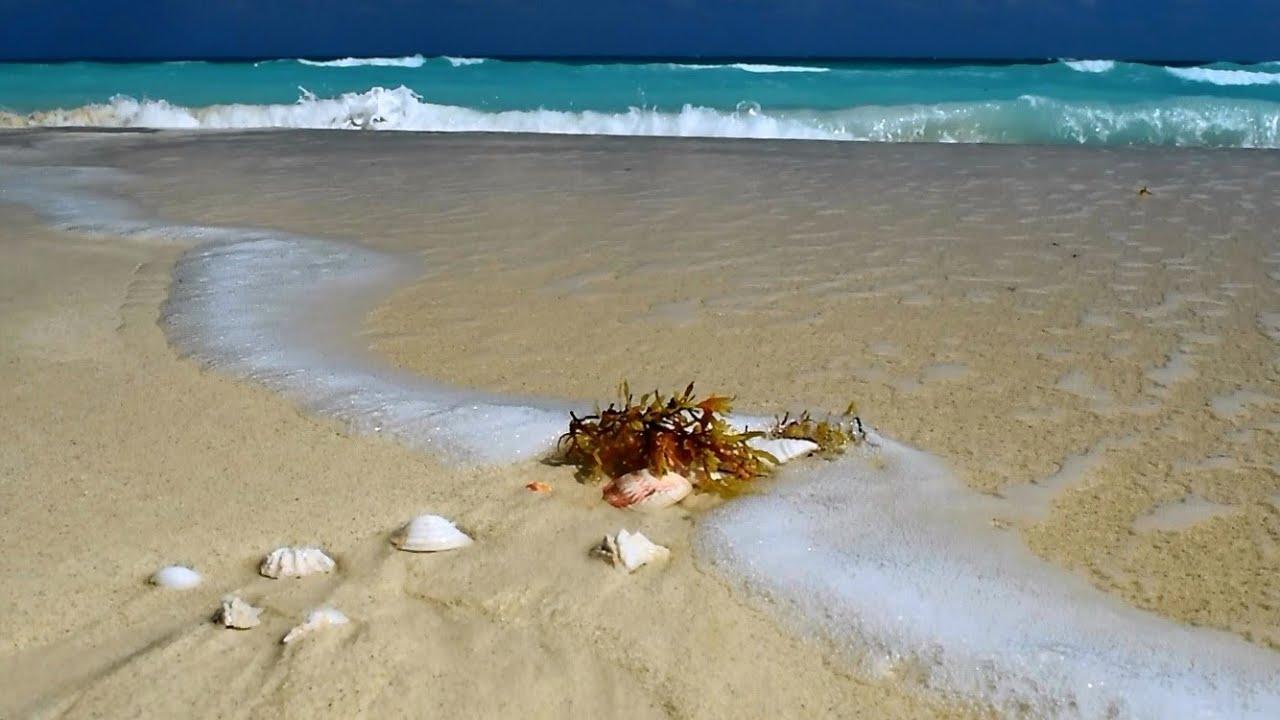 Отдых на Кубе 2019. Остров Кайо Коко