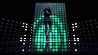 CF 090724 SoHee Solo Everaudition Dance Battle