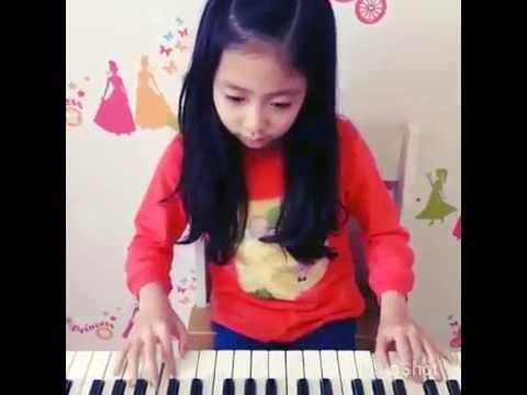 150420 Lee Joon Gi instagram update ~ my Lee Chae Mi ^^ streaming vf