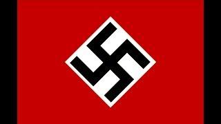 Пякин В.В. о фашизме. Что такое фашизм на самом деле?