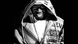 KEDGE MIX 50 Cent- Ayo Technology-21 Questions.mpg