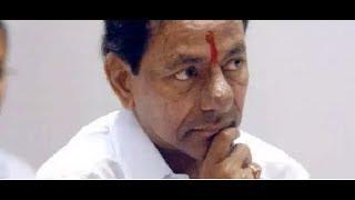ఓటమి భయంతోనే TRS ముందస్తు కి వెళ్లిందా ...? Shocking To KCR By Survey | Bharat Today