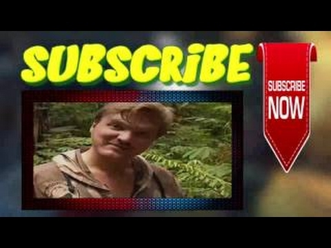 Ray Mears' World Of Survival S01 E06 The Spice Islands