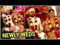 Ex Bigg Boss Contestant Gaurav Chopra Get MARRIED Secretly | TellyMasala