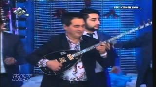 Repeat youtube video Turk sazi.Eldeniz Kerimov.Le Le Le canim