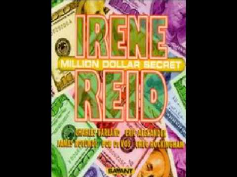 Irene Reid, One Eyed Man