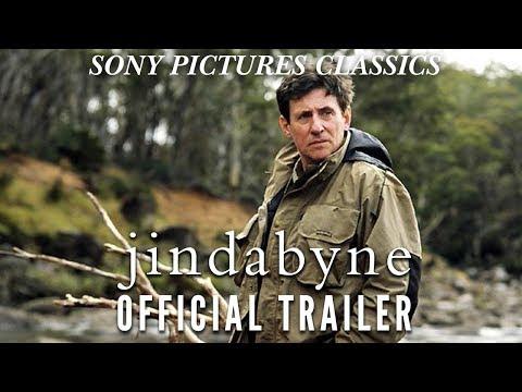 Jindabyne | Official Trailer (2006)