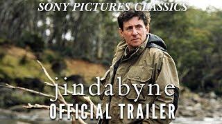 Jindabyne trailer