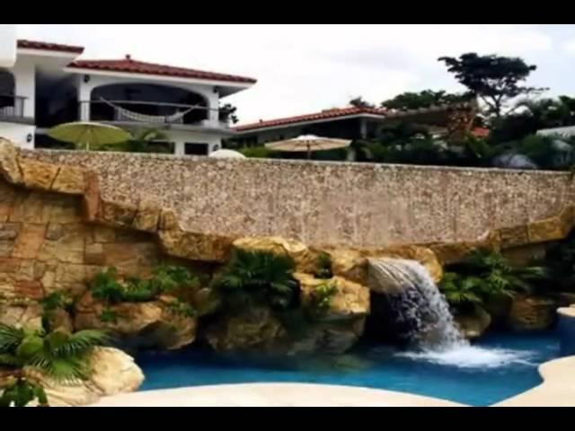 Vista Mar Golf and Beach Resort Panama